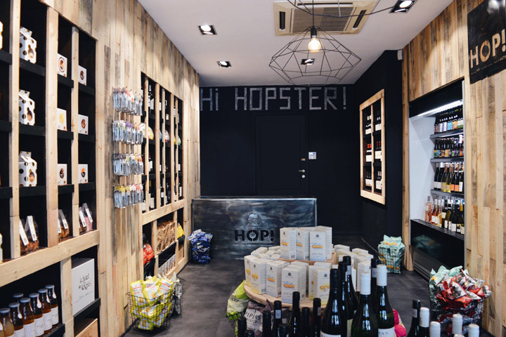 Magasin-Hop-Epicerie-Traiteur-Etterbeek